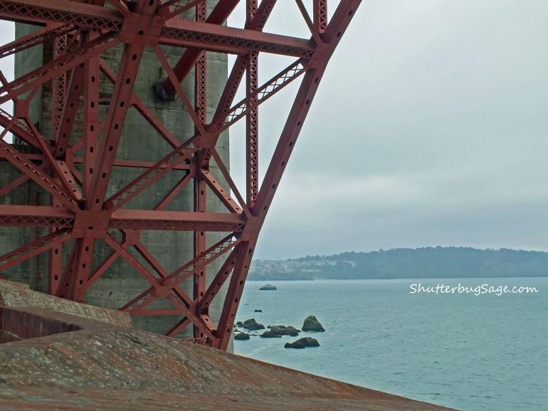Unique View 2 copy