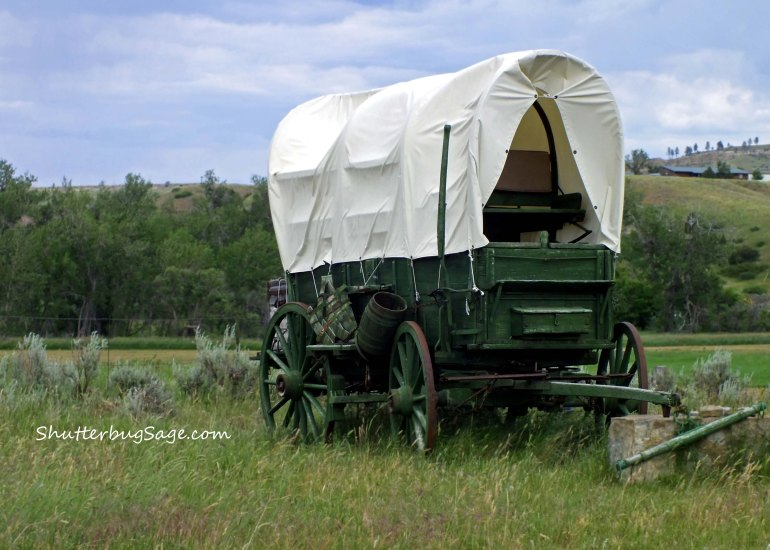 Covered Wagon_edited-1