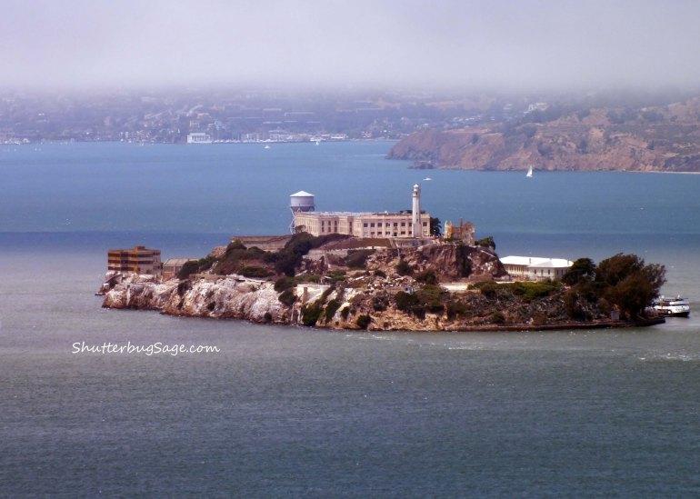 Alcatraz_edited-1
