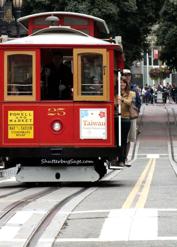 Cable Car 3_edited-1