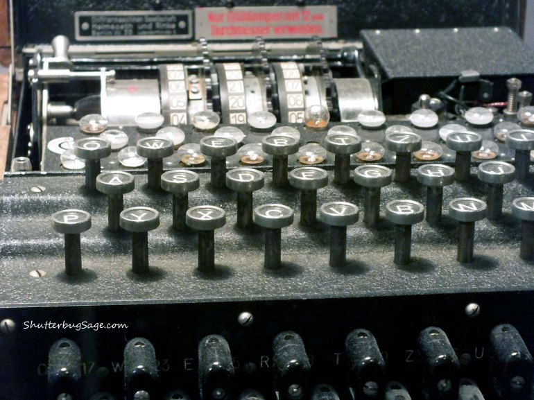 Enigma Machine_edited-1