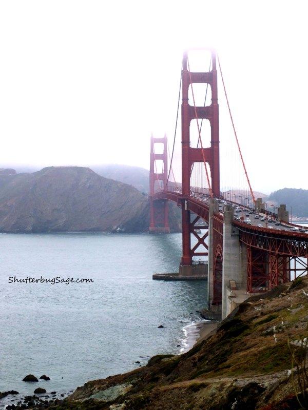 GG Bridge 3_edited-1