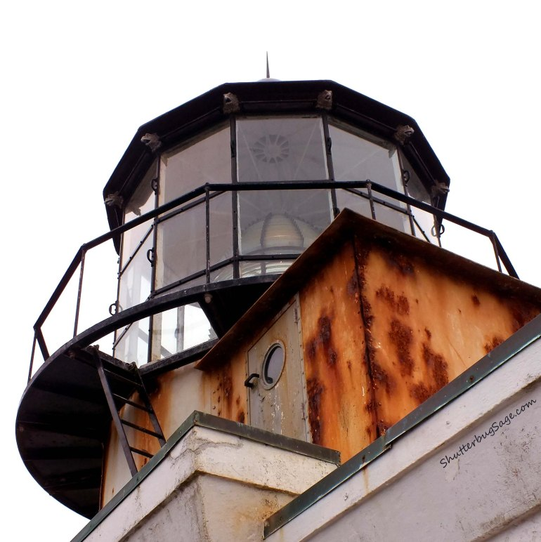 PB Lighthouse 1_edited-1