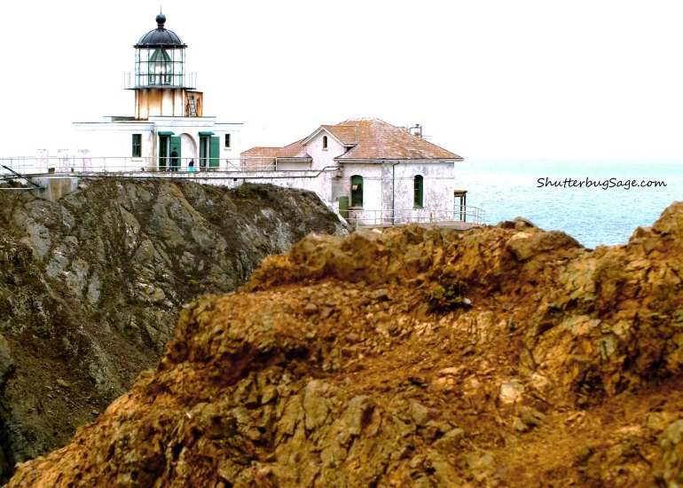 Point Bonita Lighthouse 1_edited-1