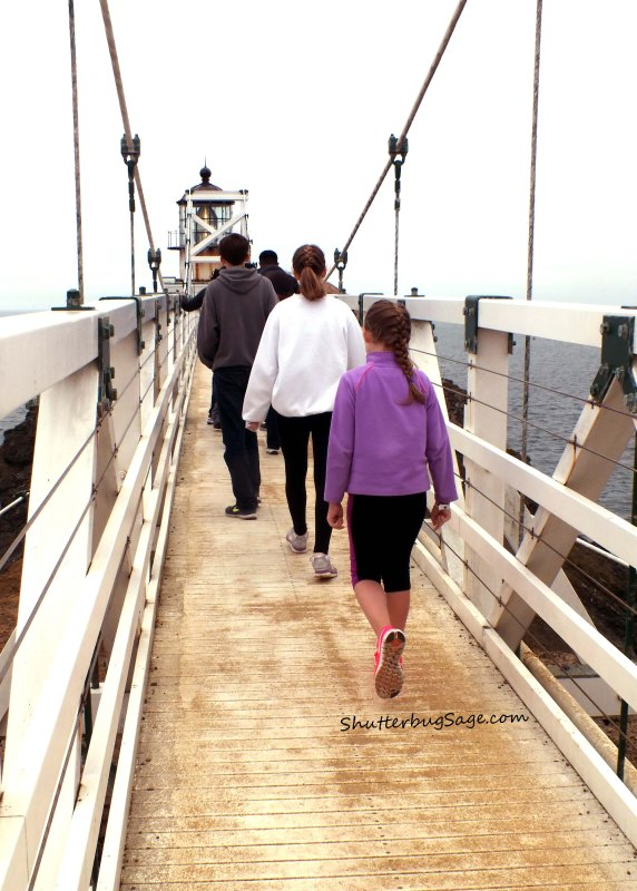 Point Bonita Lighthouse 3_edited-1