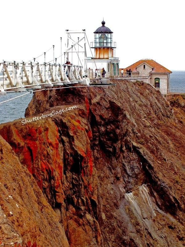 Point Bonita Lighthouse 5_edited-1