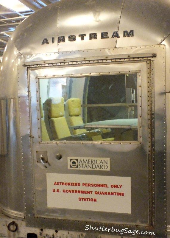 Airstream_edited-1
