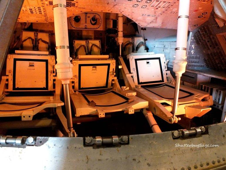 Capsule on USS Hornet_edited-1