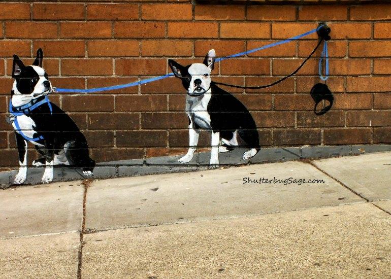 Dog Mural_edited-1