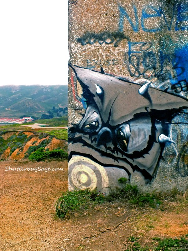 Graffiti 3_edited-1
