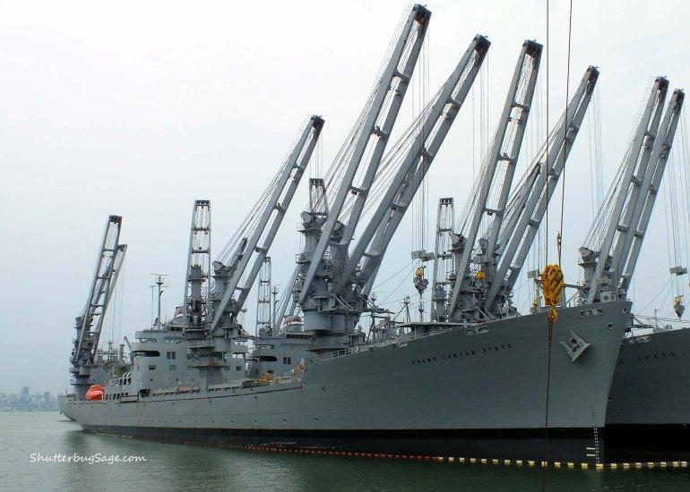 Naval Ship_edited-1