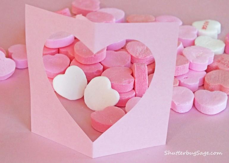 Hearts 7_edited-1