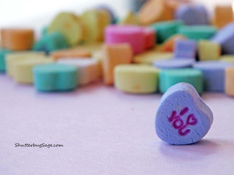 I Love You 2_edited-1