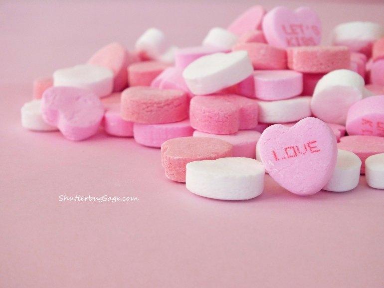 Love 2_edited-1