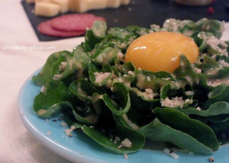 Salad_edited-1