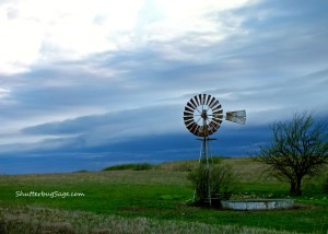 Windmill on Konza Prairie_edited-1