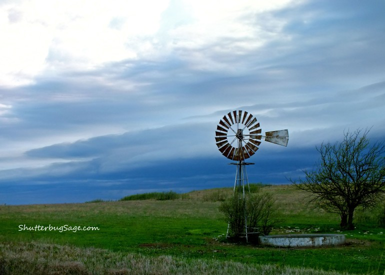 Windmill on Konza Prairie_edited-1