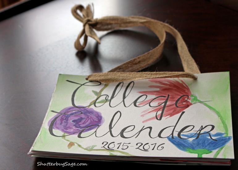 College Calendar_edited-1