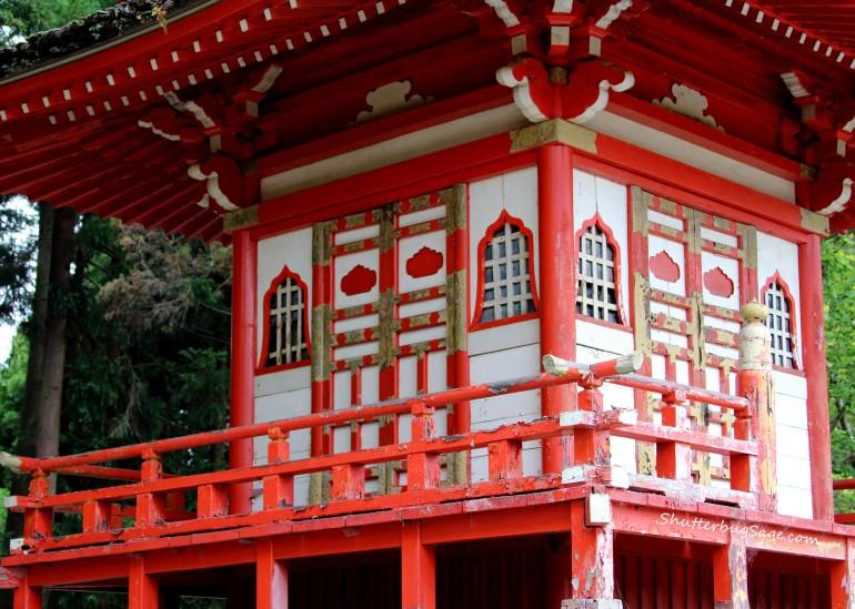 2nd Pagoda at Tea Gardens 1_edited-1