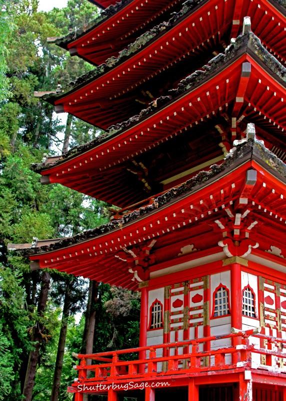 2nd Pagoda at Tea Gardens 2_edited-1