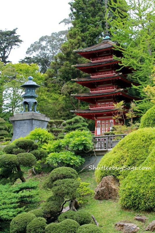 2nd Pagoda at Tea Gardens 3_edited-1