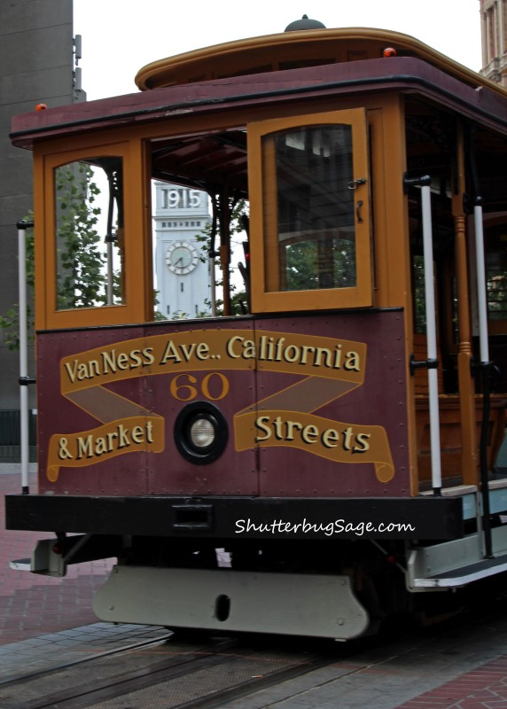Cable Car 5_edited-1