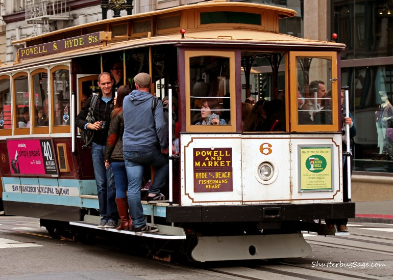 Cable Car_edited-1