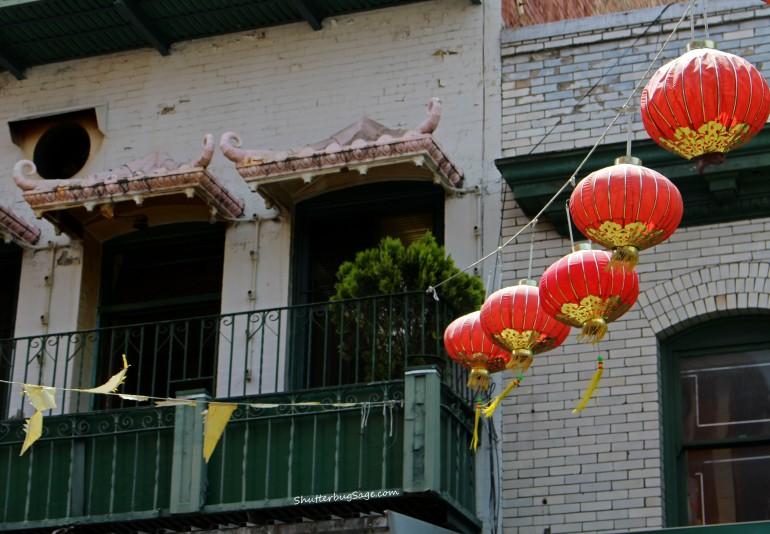 China Town 1_edited-1
