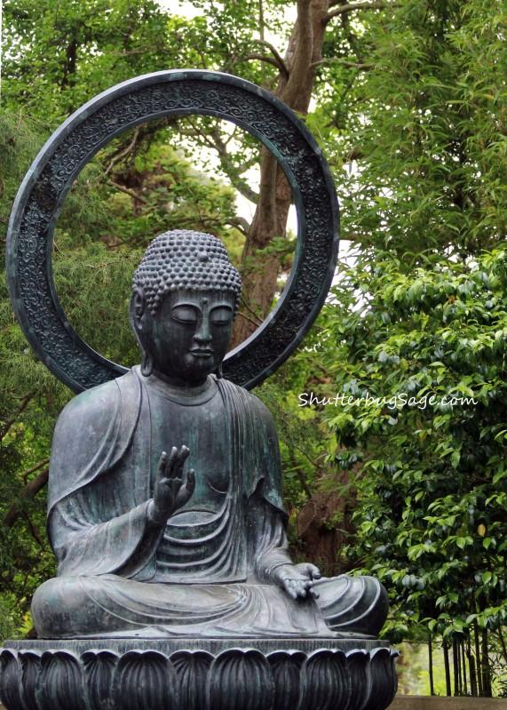 Japanese Tea Garden 5_edited-1