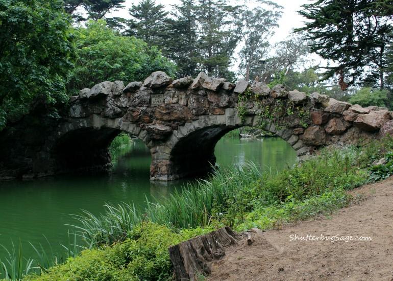 Old Stone Bridge in GGP_edited-1