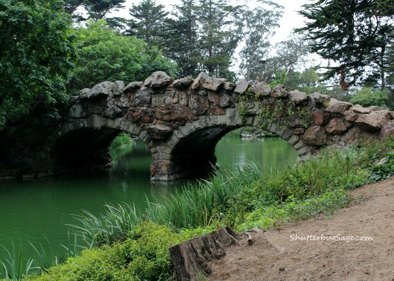 Old Stone Bridge in GGP_edited-1