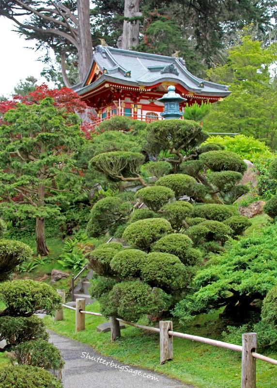Pagoda at Tea Garden 1_edited-1