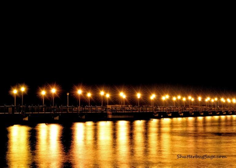Pier 7 - 2_edited-1