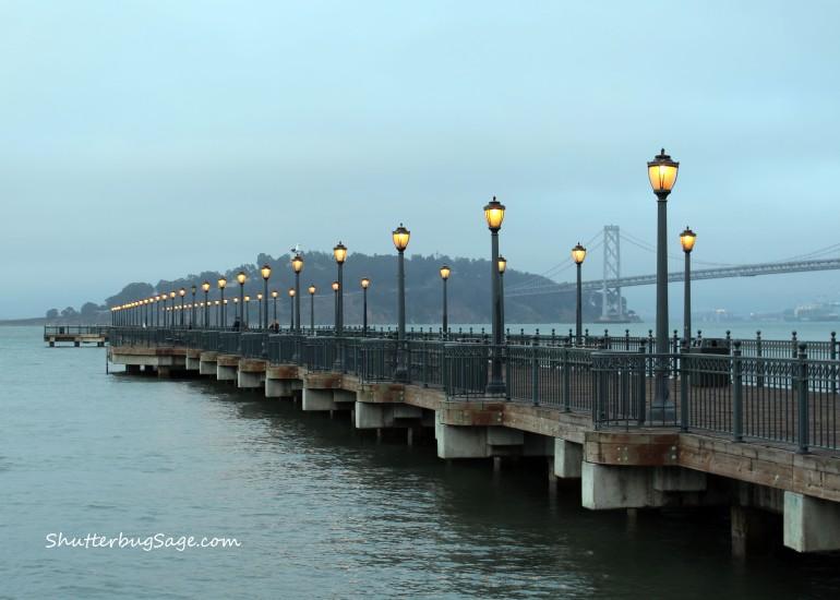 Pier 7_edited-1