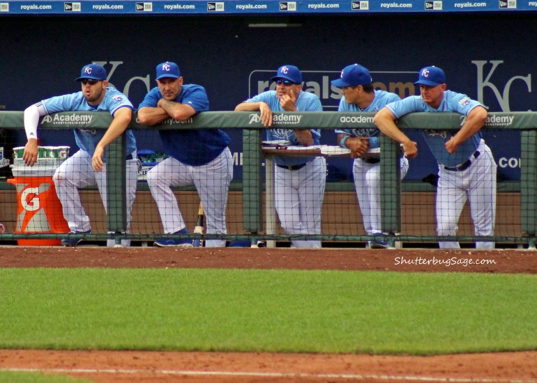 Dugout_edited-1
