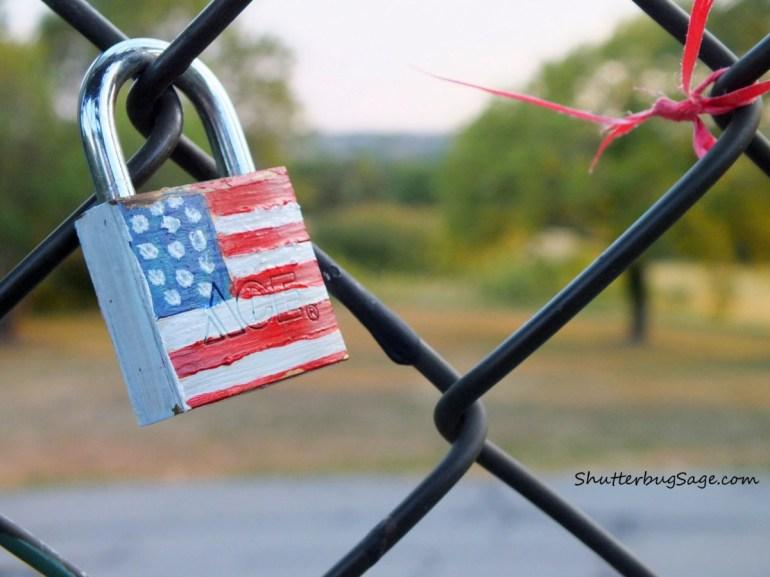 us-lock