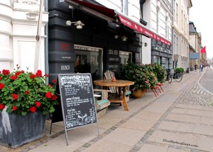 Copenhagen Street_edited-1