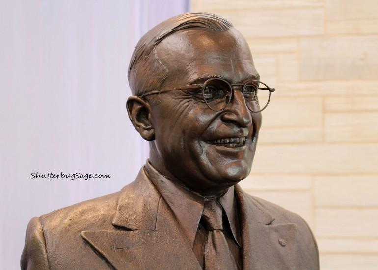 Harry Truman_edited-1