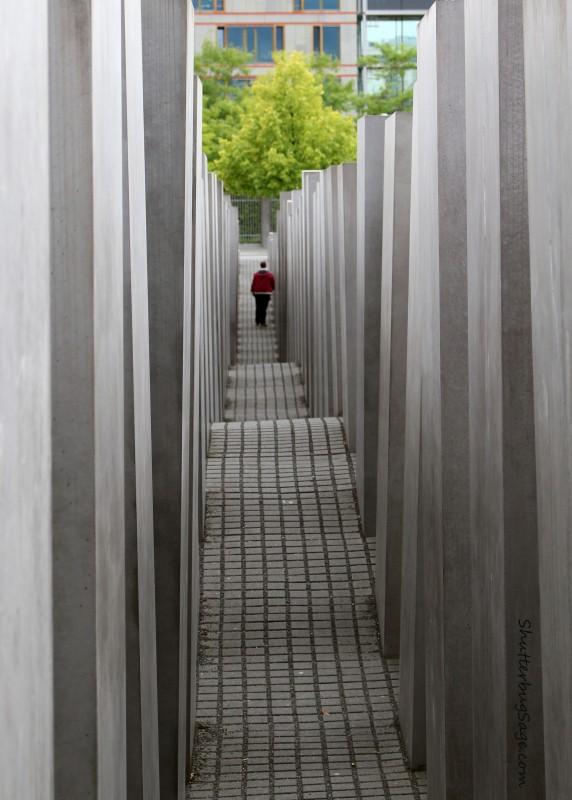 Jewish Memorial 1_edited-1