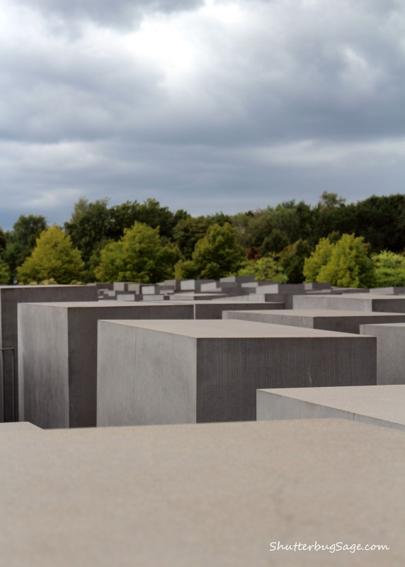 Jewish Memorial 2_edited-1