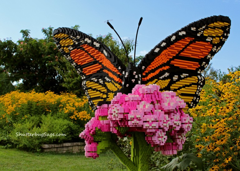 Lego - Monarch on Milkweed_edited-1