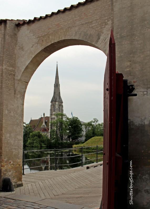 St Albans Church 2_edited-1