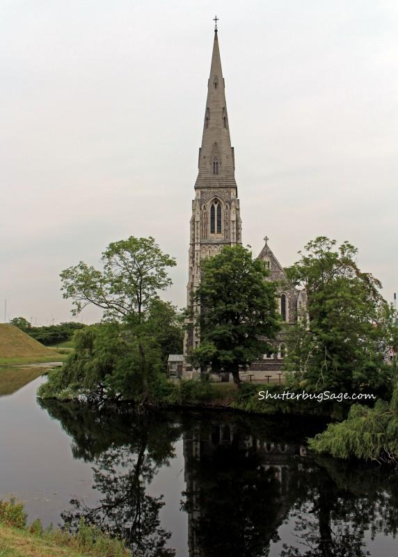 St Albans Church 3_edited-1