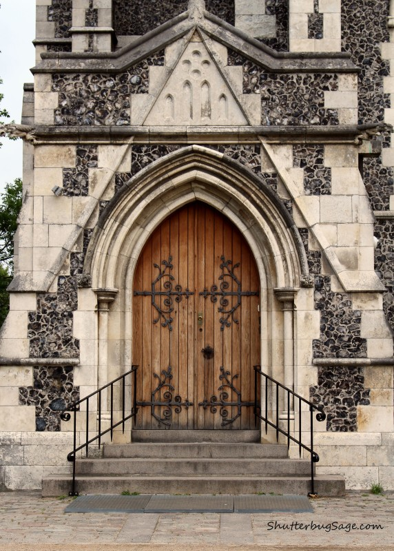 St Albans Church_edited-1