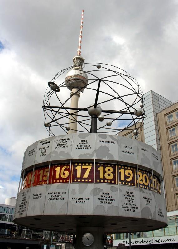 World Clock 3_edited-1