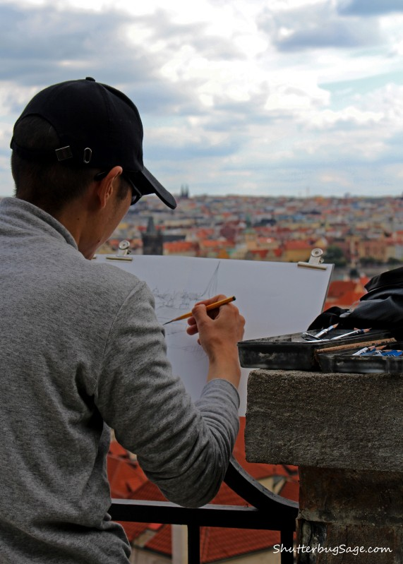 Artist at Prague Castle_edited-1