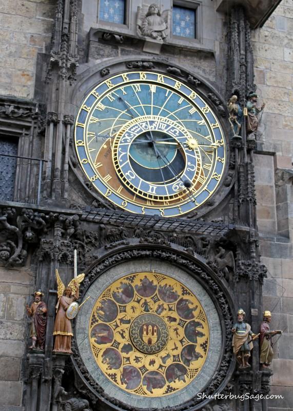 Astro Clock 2_edited-1
