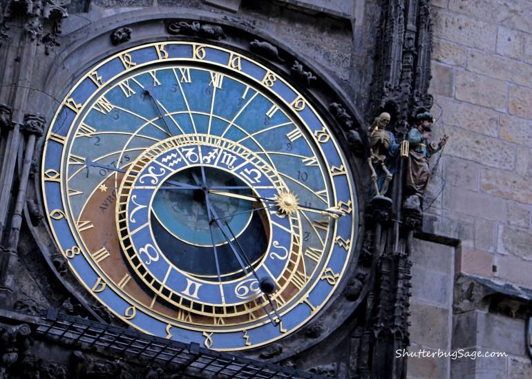 Astro Clock 4_edited-1