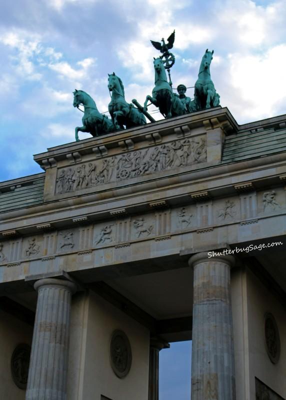 Brandenburg Tor_edited-1