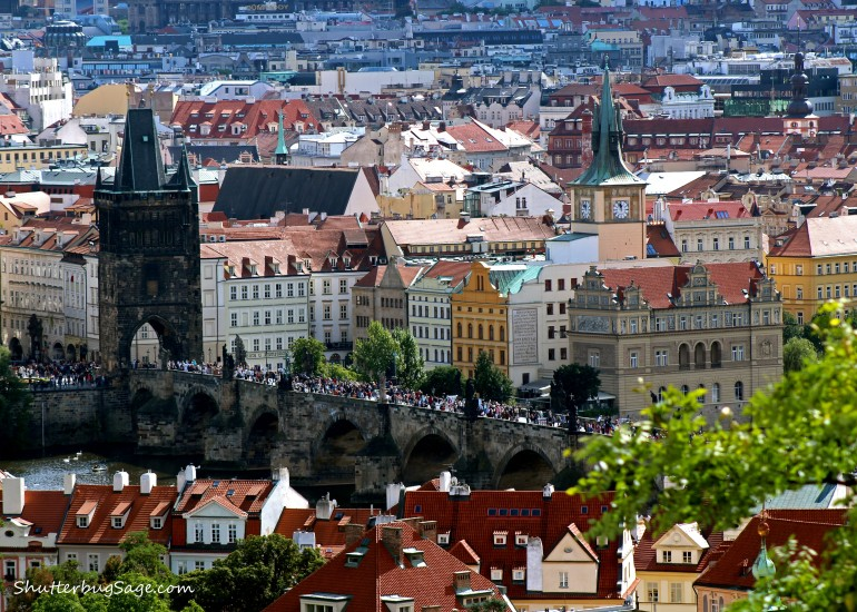 Charles Bridge from Prague Castle_edited-1